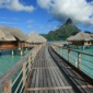 Thumb_intercontinentalborabora_470x149