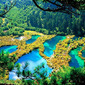 Thumb_jiuzhaigou-valley_cits.net