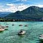 Thumb_lake_annecy