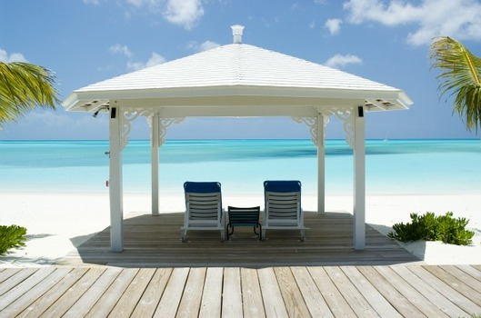 Bahamas Ministry of Tourism/Getty Images