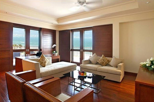 Lifestlye Resort Danang