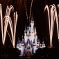 Thumb_waltdisneyworld_fireworks_470x149