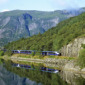 Thumb_train_trips_to_europe_470x149