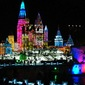 Thumb_harbin_snow_and_ice_festival