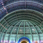 Thumb_dubai-mall-of-emirates-int