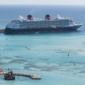 Thumb_shortcruise_disneycruiseline